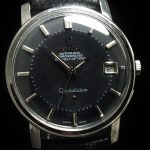 a2747 omega constellation black (2)