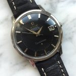 a2747 omega constellation black (3)