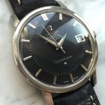 a2747 omega constellation black (4)