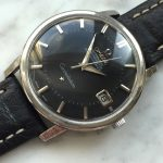 a2747 omega constellation black (5)