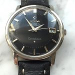 a2747 omega constellation black (6)