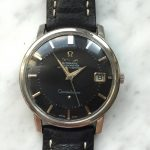 a2747 omega constellation black (8)