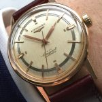 a2750 longines rotgold (1)