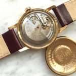 a2750 longines rotgold (11)
