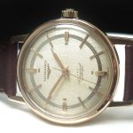 a2750 longines rotgold (2)