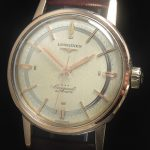 a2750 longines rotgold (3)