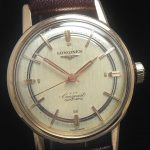 a2750 longines rotgold (4)