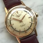 a2750 longines rotgold (5)