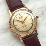 a2750 longines rotgold (6)