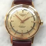 a2750 longines rotgold (7)