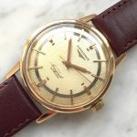 a2750 longines rotgold (8)