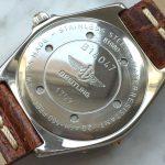 a2751 breitling chronomat power (5)
