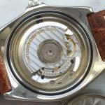 a2751 breitling chronomat power (6)