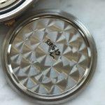 a2751 breitling chronomat power (7)