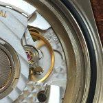 a2751 breitling chronomat power (8)