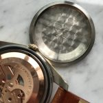 a2761 omega seamaster vergoldet patina (14)
