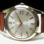 a2761 omega seamaster vergoldet patina (3)