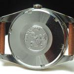 a2761 omega seamaster vergoldet patina (4)