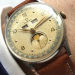 a2765 omega cosmic moonphase (1)