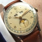 a2765 omega cosmic moonphase (2)