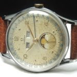 a2765 omega cosmic moonphase (3)