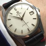 a2770 omega seamaster stahl rot (1)