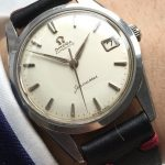 a2770 omega seamaster stahl rot (2)
