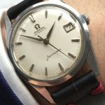 a2770 omega seamaster stahl rot (3)