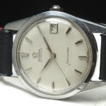 a2770 omega seamaster stahl rot (4)