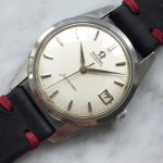 a2770 omega seamaster stahl rot (6)