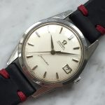 a2770 omega seamaster stahl rot (7)