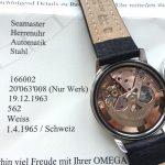 a2772 omega seamaster mit zerti (10)