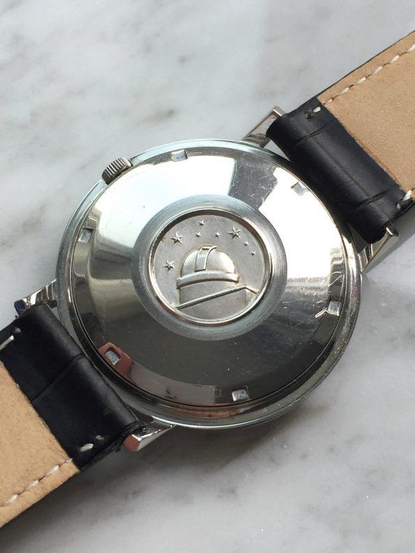 Stunning Omega Constellation Calatrava Automatic Vintage
