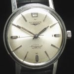 a2783 longines conquest (5)