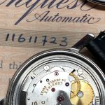 a2783 longines conquest (7)