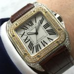 a2789 cartier diamant (1)