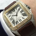 a2789 cartier diamant (2)