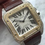 a2789 cartier diamant (4)