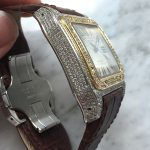 a2789 cartier diamant (5)