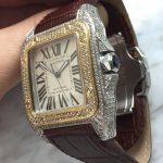 a2789 cartier diamant (6)