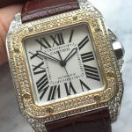 a2789 cartier diamant (7)