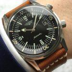 a2792 longines legend diver (1)