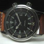 a2792 longines legend diver (2)