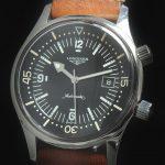 a2792 longines legend diver (4)