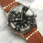 a2792 longines legend diver (5)