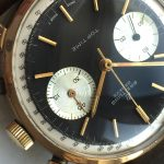 a2804 breitling top time (12)
