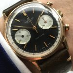 a2804 breitling top time (2)