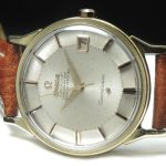 a2806 omega constellation pie pan vergoldet (2)