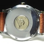 a2806 omega constellation pie pan vergoldet (3)