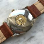 a2806 omega constellation pie pan vergoldet (9)